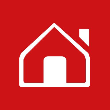 icon_residenciais