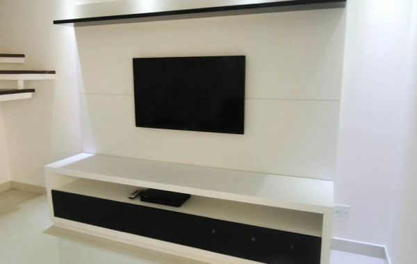 Home Theater 06