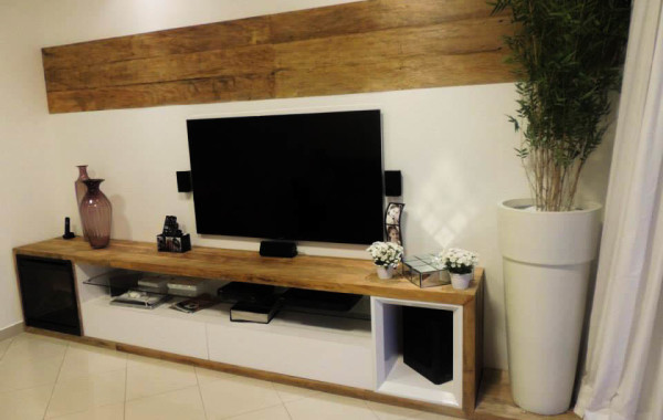 Home Theater 04